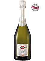 Мартини Асти - Martini Asti 0.75л.