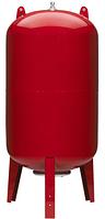 Расширительный бак 50 л DAN-WATES 50 10 бар, фото 1