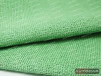 Салфетки для кузова Автокар™ AquaDry, прекрасно полирует и впитывает влагу, цвет: зеленый