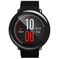 Смарт-часы Xiaomi Amazfit Pace Black (AF-PCE-BLK-001)