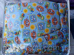 Комплект в детскую кроватку., фото 3