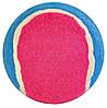Мяч Trixie Tennis Ball для собак, 10 см