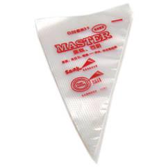 Кондитерский мешок одноразовый MASTER 30 см 1 шт