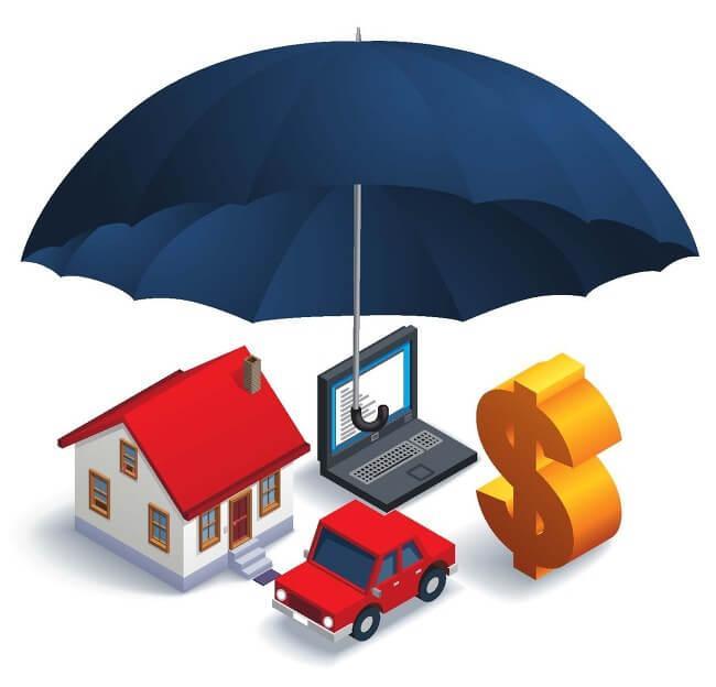 Картинки по запросу страхование