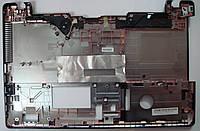 Нижний корпус Asus X550 X550C X550CA X550LN  X550V X550EA X552EA X552LAV K550CC R510C R510L (поддон, корыто)