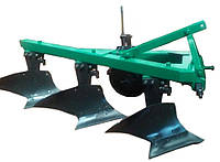Плуг ПЛН -3,35 с углоснимом