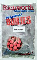 Бойлы Richworth Original New 400г 20мм Red Fruit