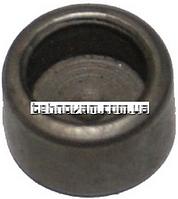 Компенсатор тепловой выпускного клапана генератора и мотоблока 168F
