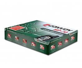 MP-70 LCD Сигнализация двухсторонняя, CONVOY