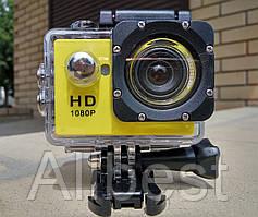 SJ4000 – экшн-камера