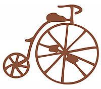 Прокат велосипеда на 3 часа ( будние дни)