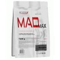 Mad Max Xline (16% protein+ BCAA) 4000g