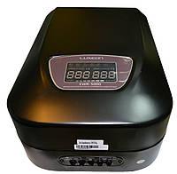 Стабилизатор напряжения Luxeon EWR-5000 (3500Вт), симисторный, фото 1