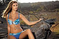 Красивый купальник DANIELA F01 336