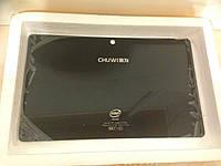 Задняя крышка, рамка, сенсор Chuwi CWI505