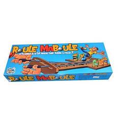 Игра настольная Roule Maboule 966-1