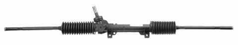 Рейка рулевая Peugeot Partner (Механическая)