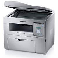 Прошивка и заправка принтера Samsung SCX-4650N с выездом мастера