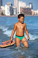 Детские плавки для мальчика СК-1 v5