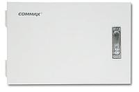 Блок коммутации Commax CDS-4CM