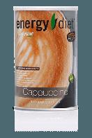 Коктейль Energy Diet Капучино