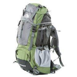 Туристический рюкзак NorthFace Electron 60L , фото 2