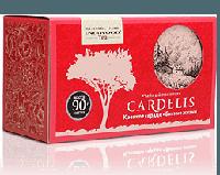 Фиточай для нормализации давления  Cardelis
