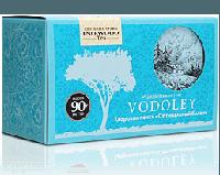 Чай почечный Vodoley