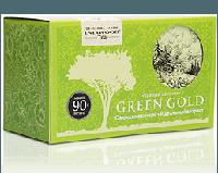 Фиточай омолаживающий Green Gold