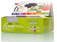 Сухие морсы Vita Mix