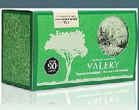 Чай Valery