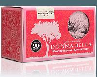 Чай Donna Bella