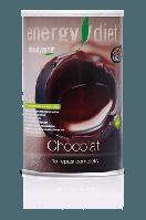 Коктейль Energyt Diet Шоколад