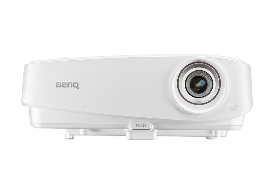 Проектор BenQ MW526E
