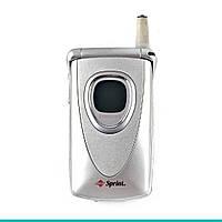 Телефон Samsung SCH-A460 Сток