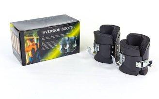 Гравитационные Ботинки JT01