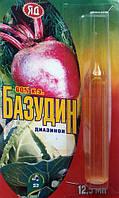 Базудин, 12,5мл., фото 1