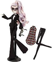 Кукла Монстер Хай Зомби Гага (Monster High Zomby Gaga Doll)