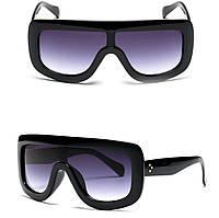 """Солнцезащитные очки женские в стиле Селин """"Сeline"""""""