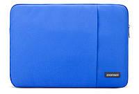 Чехол POFOKO Waterproof  для MacBook Air13 Blue