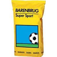 Газонная трава Баренбруг Суперспорт 15 кг