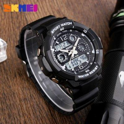 Детские наручные часы SKMEI 1060 Original