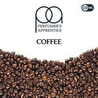 Coffe Flavor (Кофе)  TPA 10мл