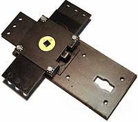 La Gard система М3.1 одноключевая