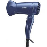 Фен Bosch PHD 1100