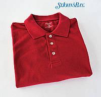Рубашка поло St.John's Bay (США) (L) с длинным рукавом/для высокого роста/Оригинал из США
