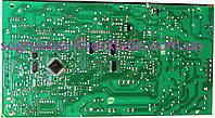 Плата управления б/у (6 мес.гарантия, без фирм.упак) Demrad Aden,Solaris Sit, артикул PU44I2, код сайта 0805