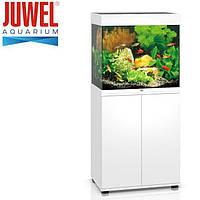Аквариум для рыб Juwel Lido на 200 литров