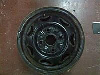Автомобильный диск б/у 4/114.3 R13