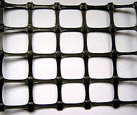 Геосетка Glasstar PP 50/50 полипропилен 4,25х100 м.